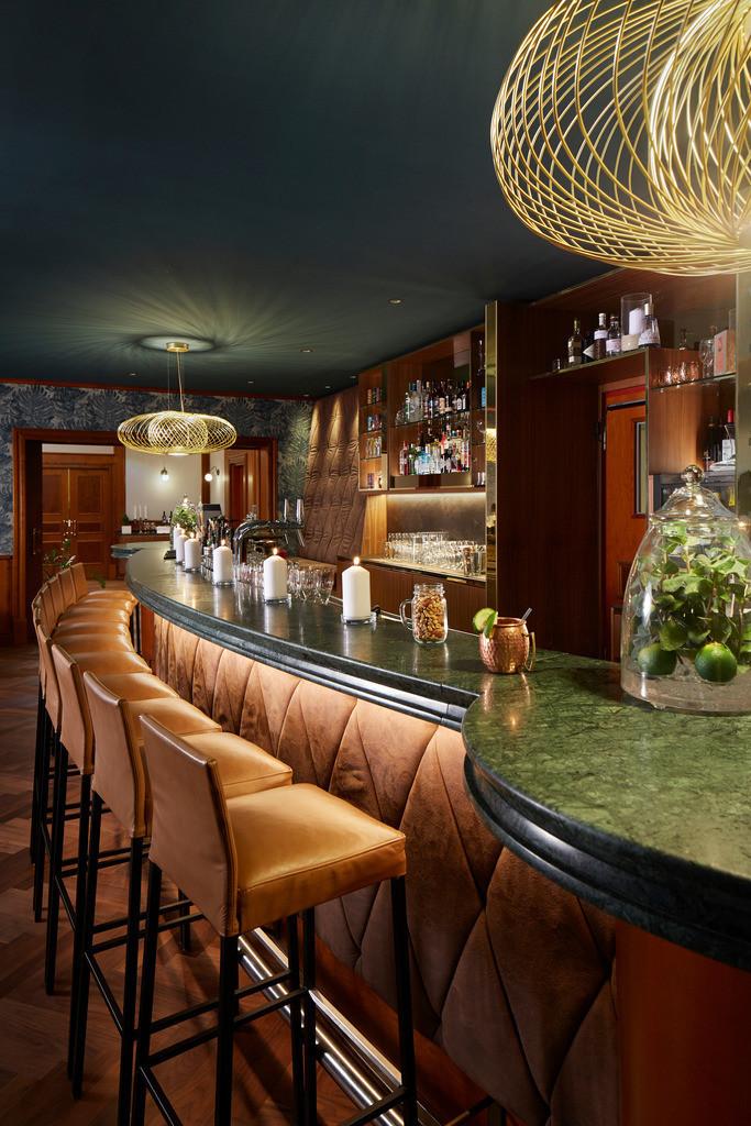 bar-01-hyperion-hotel-berlin