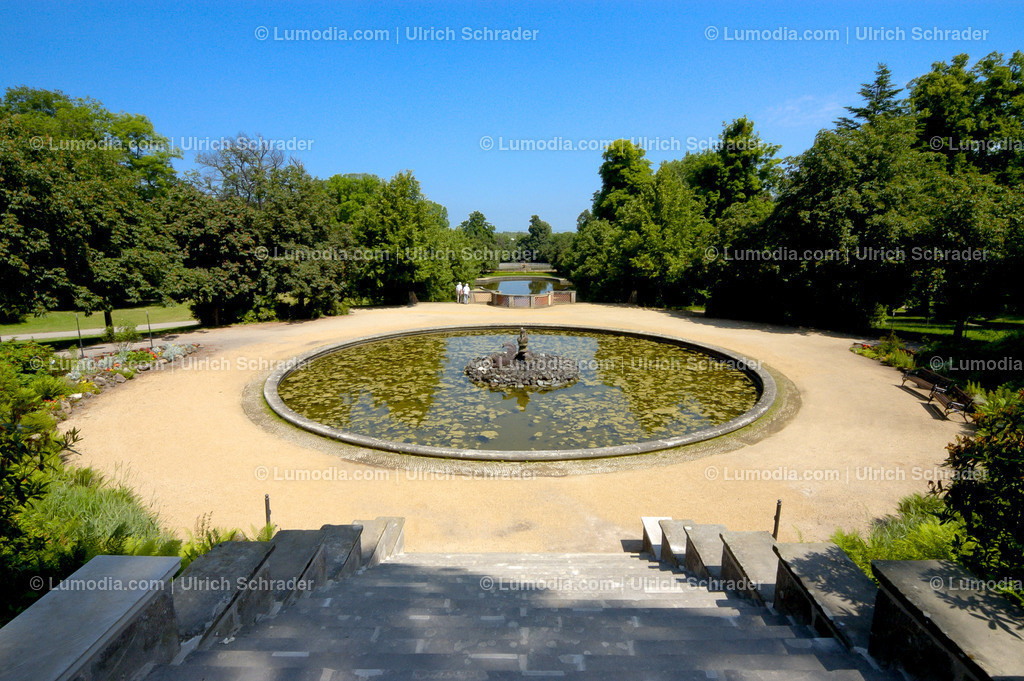 10049-10002 - Schlosspark Ballenstedt