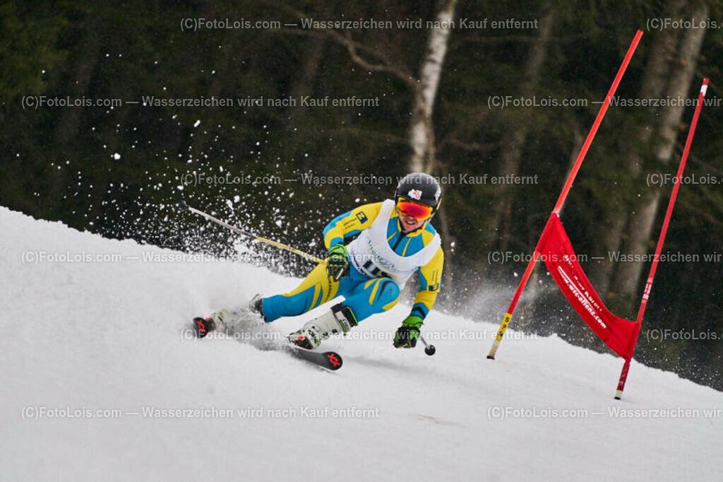 728_SteirMastersJugendCup_Schmoelz Leopold | (C) FotoLois.com, Alois Spandl, Atomic - Steirischer MastersCup 2020 und Energie Steiermark - Jugendcup 2020 in der SchwabenbergArena TURNAU, Wintersportclub Aflenz, Sa 4. Jänner 2020.
