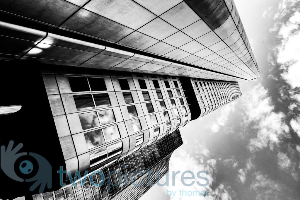 _MG_5334-sw | Frankfurt