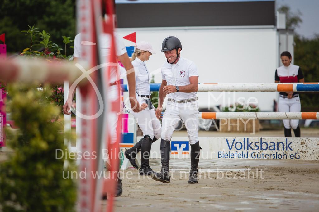 190801_BST_Springpferde-M_5-7J-401   Braker Sommerturnier 2019 Springpferdeprüfung Kl. M* 5-7jährige Pferde