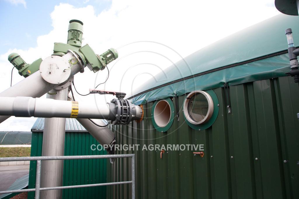 20100505-IMG_6143   erneuerbare Energie Biogas - AGRARMOTIVE