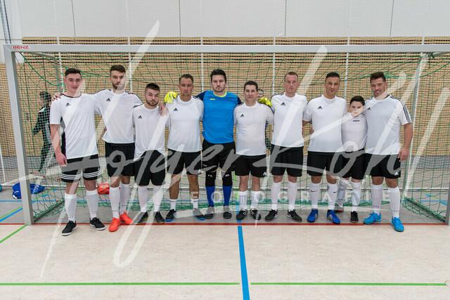 Berolina Fussballturnier 2020 (010)
