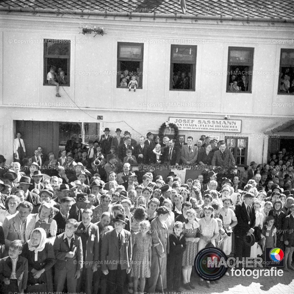 1949_Erntedankfest_00