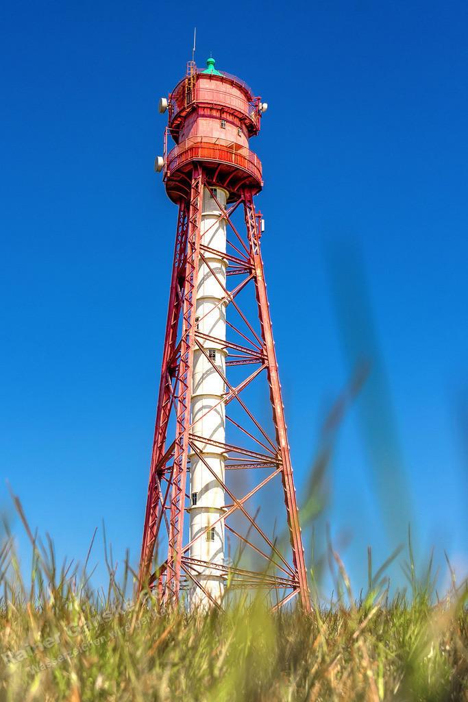 20200509-Leuchtturm Campen 544