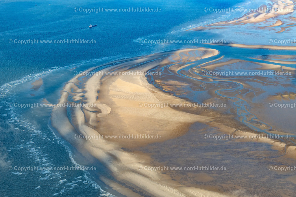 Cuxhaven_Hamburger_Wattenmeer_Scharhörnriff_ELS_3495300820 | NIGEHöRN 30.08.2020 Wattenmeer Sandbänke vor der Nordseeküste von Cuxhaven, Riff auf Bau im Hamburger Wattenmeer vor Nigehörn und Scharhörn im Bundesland Hamburg, Deutschland. // Wadden Sea sandbanks off the North Sea coast of Cuxhaven, reef on construction in the Hamburg Wadden Sea in front of Nigehoern and Scharhoern in the state Hamburg, Germany. Foto: Martin Elsen