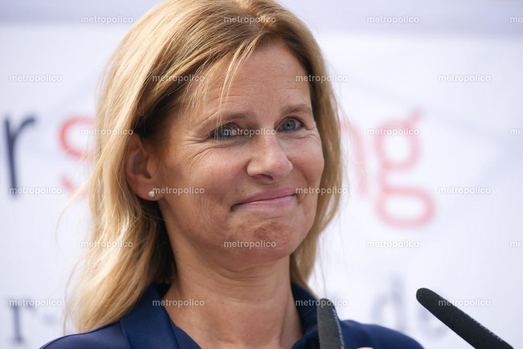 Katrin Müller-Hohenstein (4)