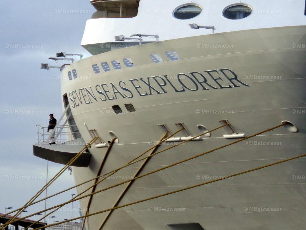 DSC01044 | Auf der Seven Seas Explorer