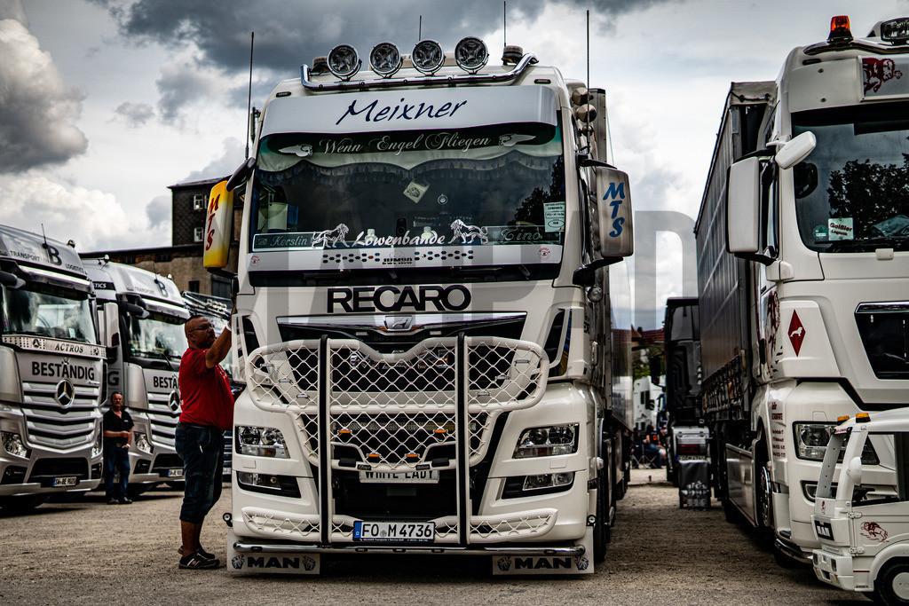 Trucker_Lichtenfels-24