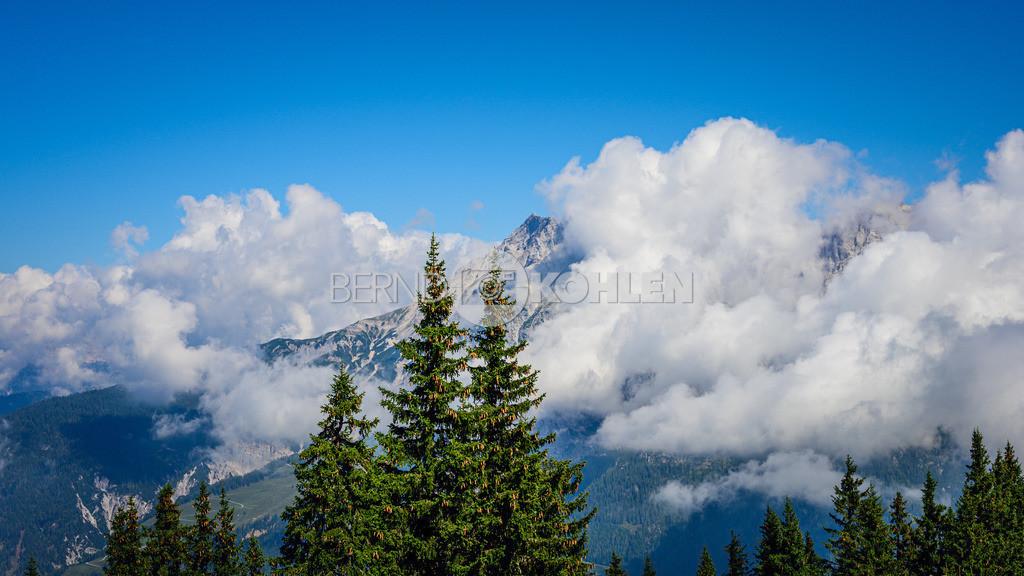austria_sept2019-0004