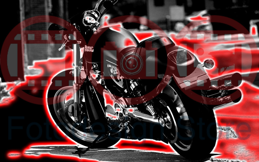 Red_Motorcycles_0004