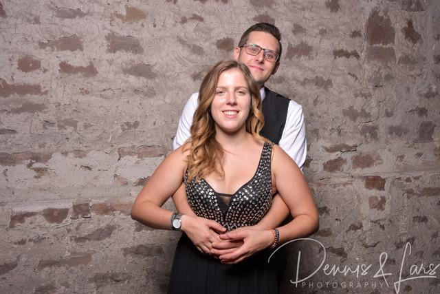 2020-09-11 Fotobox Jessica und Marcel 00521
