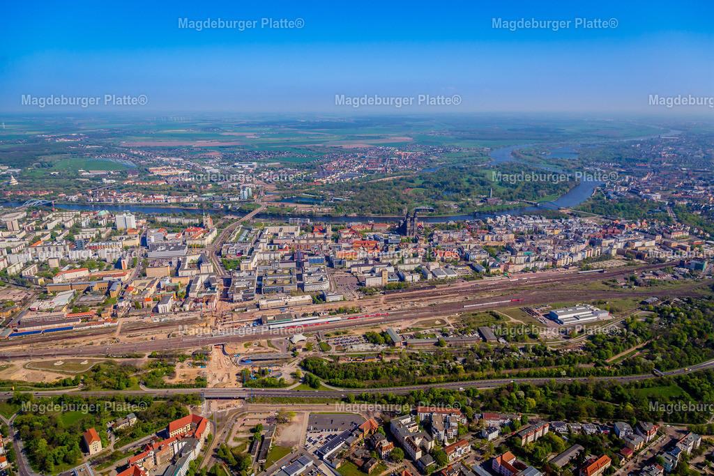 Magdeburg-9211