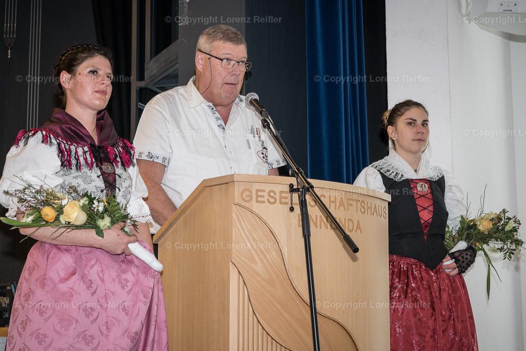 Schwingen - DV NOSV 2019 | Enneda, 20. Januar 19, Schwingen - DV NOSV. Lorenz Reifler