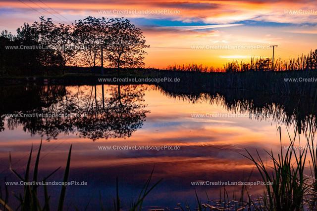 Sonnenuntergang5