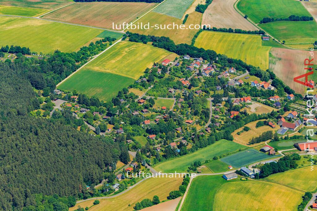 altershausen-muechsteinach-2015-1417 | Luftbild von Altershausen Muechsteinach - Luftaufnahme wurde 2015 von https://frankenair.de mittels Flugzeug (keine Drohne) erstellt - die Geschenkidee