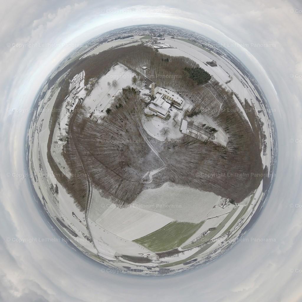 16-01-17-Hoexberg-Beckum-Luftpano-geocoded Panorama