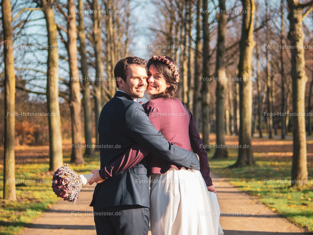 Hochzeit Suzana und Finn 059 | Französischer Garten Celle
