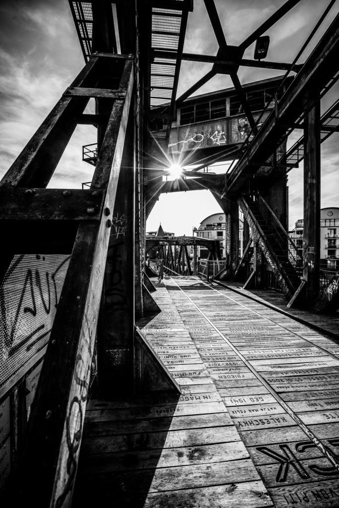 Magdeburg Stadt (29)sw