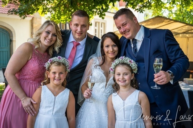 2020-09-11 Hochzeit Jessy und Marcel - Gruppenbilder-13