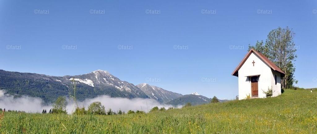 Kapelle-Noetscher-Berg_2012_007p-kl