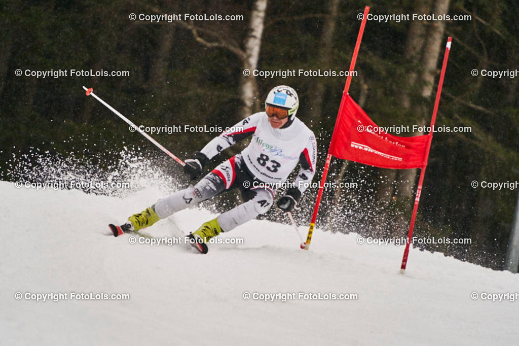 483_SteirMastersJugendCup_Welzig Florian | (C) FotoLois.com, Alois Spandl, Atomic - Steirischer MastersCup 2020 und Energie Steiermark - Jugendcup 2020 in der SchwabenbergArena TURNAU, Wintersportclub Aflenz, Sa 4. Jänner 2020.