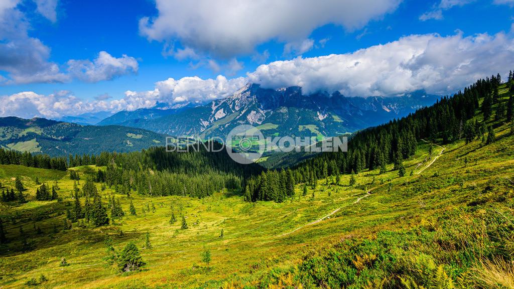 austria_sept2019-0013