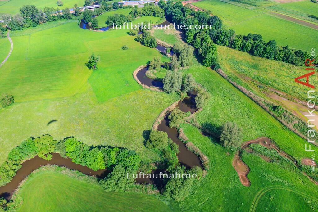 katschenreuth-kulmbach-2016-6605   Luftbild von Katschenreuth Kulmbach - Luftaufnahme wurde 2016 von https://frankenair.de mittels Flugzeug (keine Drohne) erstellt - die Geschenkidee