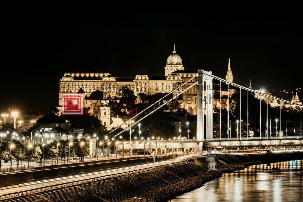_Marko_Berkholz_mberkholz_budapest_MBE4061   Die Bildergalerie Budapest des Warnemünder Fotografen Marko Berkholz zeigt Motive einer Fototour durch die Metropole Budapest.