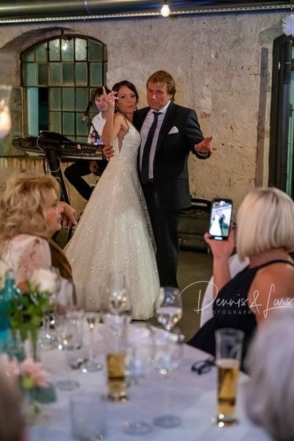 2020-09-11 Hochzeit Jessy und Marcel - Eichenstolz-173