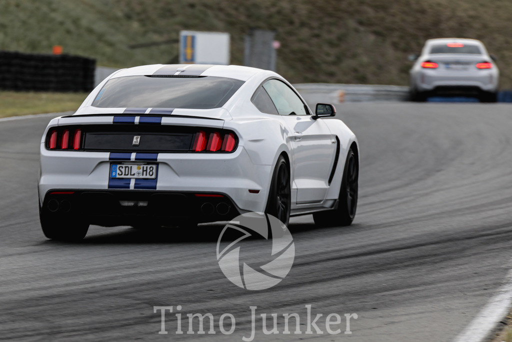 Trackday_OSL_Ford-11