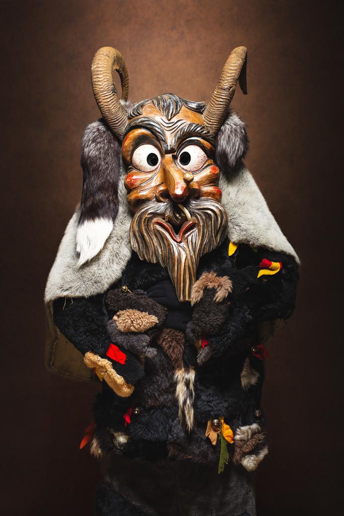 Illgri der Acherner Hexen e.V. mit Illeschrat