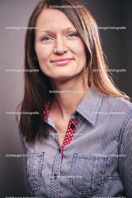 A7R09555 | Hochzeit, Schwangerschaft, Baby, Portrait, Business