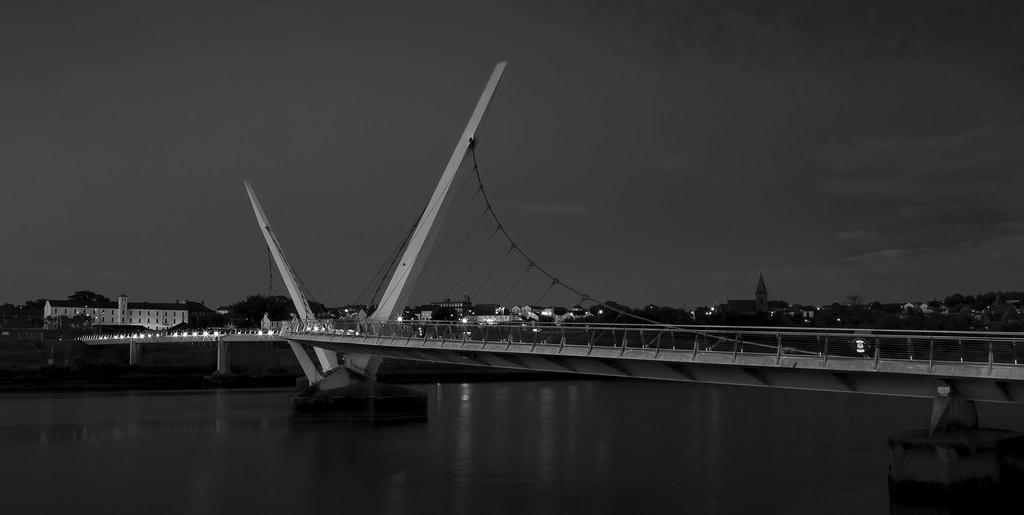 HS2018000601.1.Nordirland-2018.The-Peace-Bridge