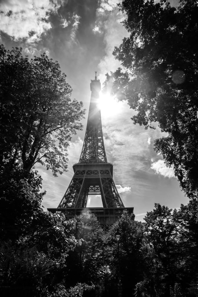 Print Paris - 002