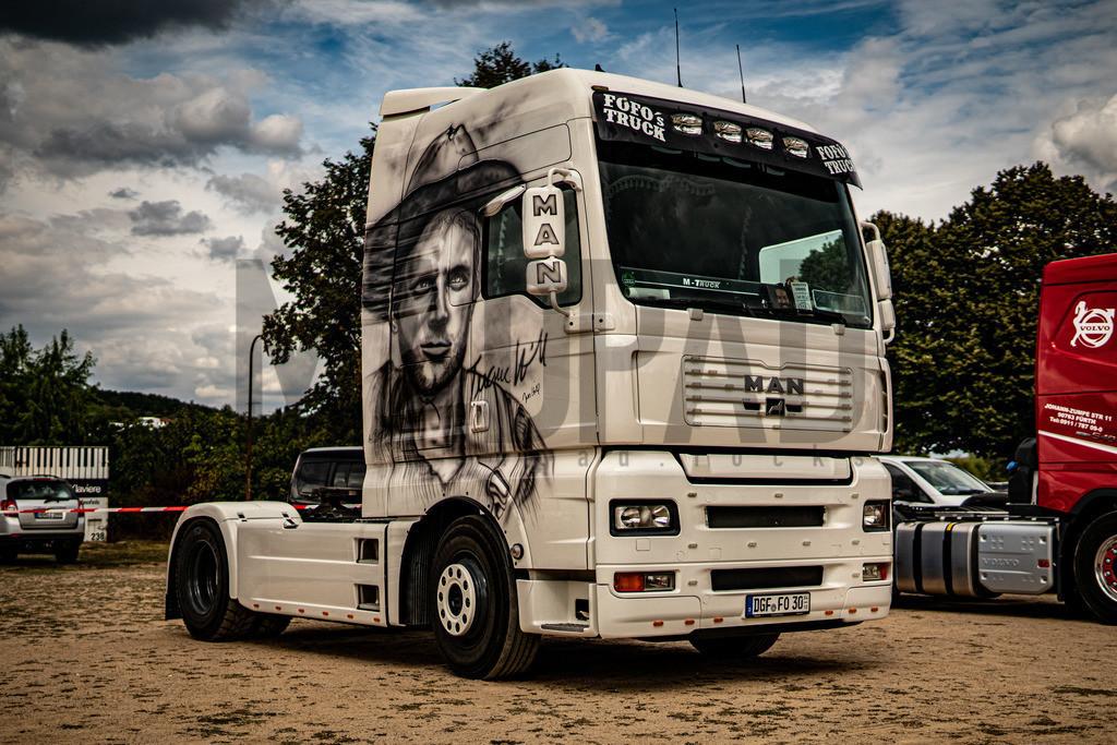 Trucker_Lichtenfels-70