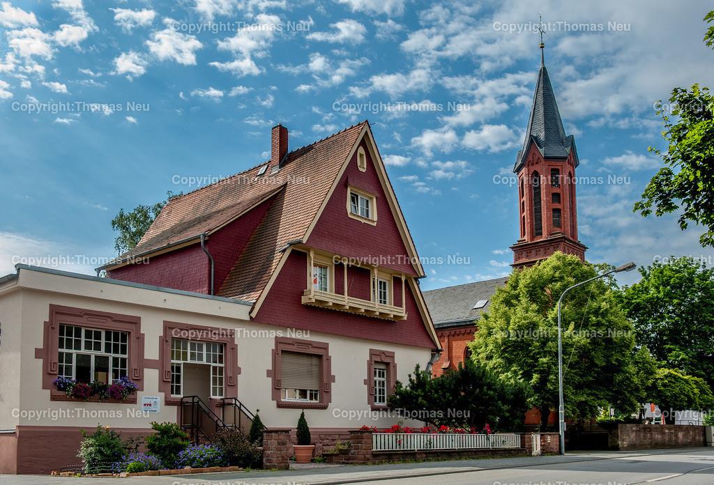 Metzendorf | ,, Bild: Thomas Neu