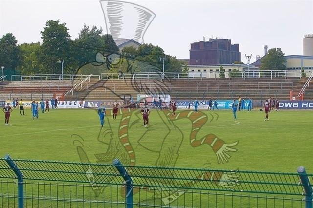 BFC Dynamo vs. FC Carl Zeiss Jena 131