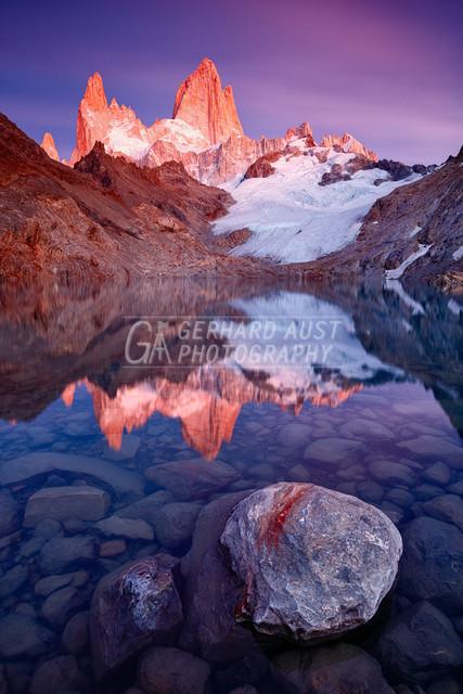Patagonien 011