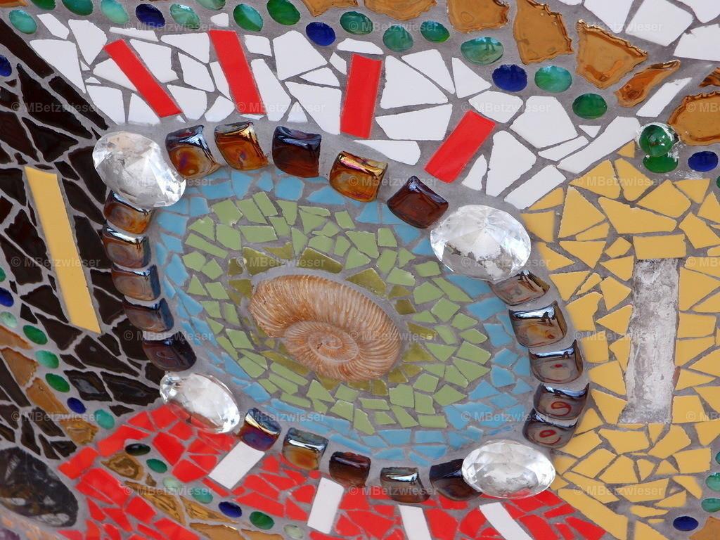 P6185970 | Filigrane Mosaiken