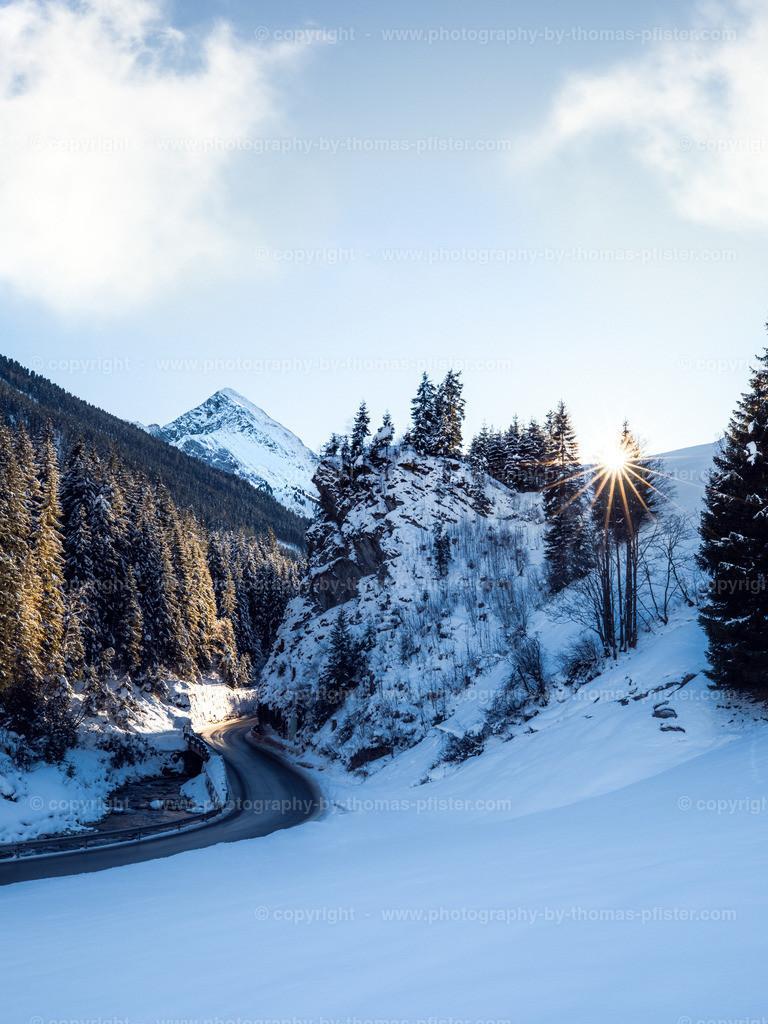 Winter im Tuxertal-1
