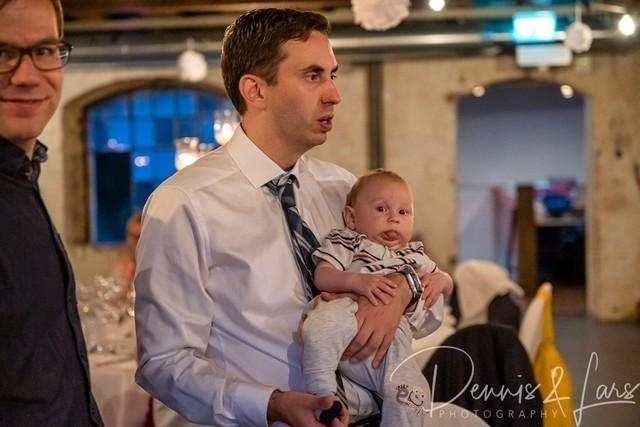 2020-09-11 Hochzeit Jessy und Marcel - Eichenstolz-137