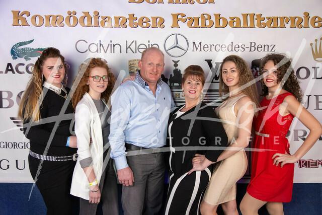 Circus Berolina Party (147)