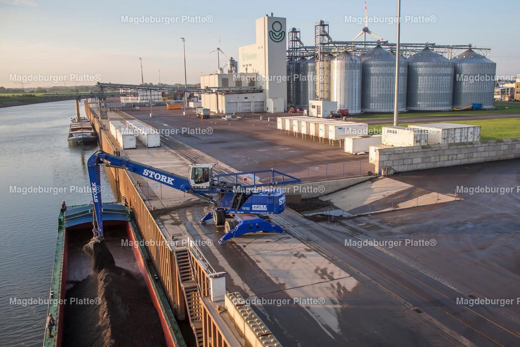 STORK Hafen BBW Luftbild-0450