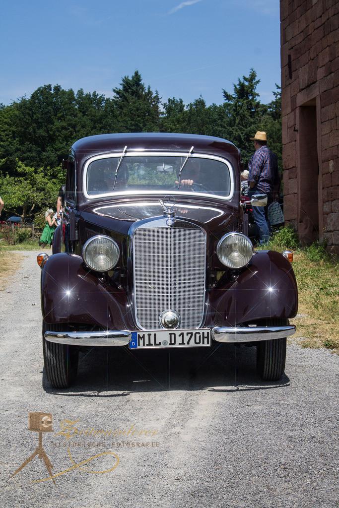 Oldtimertreffen Gottersdorf-8406