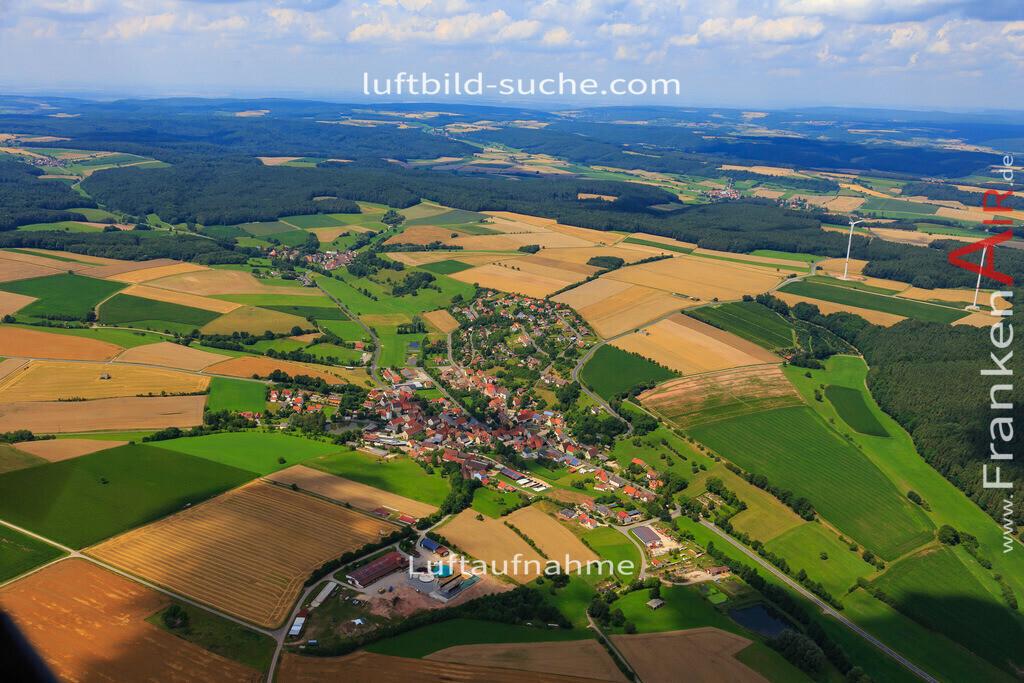 luftaufnahme-markt-taschendorf-17-4886   Luftbild von  Markt-taschendorf - Luftaufnahme wurde 2017 von https://frankenair.de mittels Flugzeug (keine Drohne) erstellt - die Geschenkidee