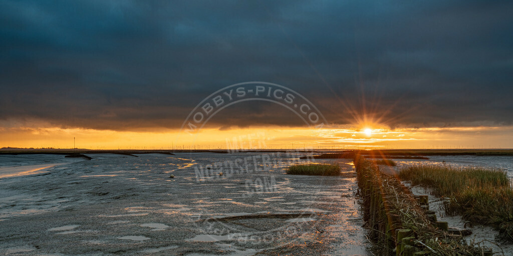 mobbys-pics.com-DSC01022-HDR | Ehstensiel im Sonnenuntergang