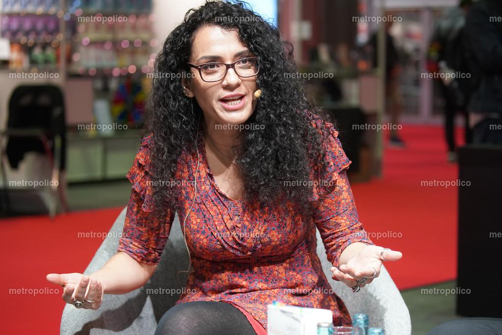 Safiye Can (3)