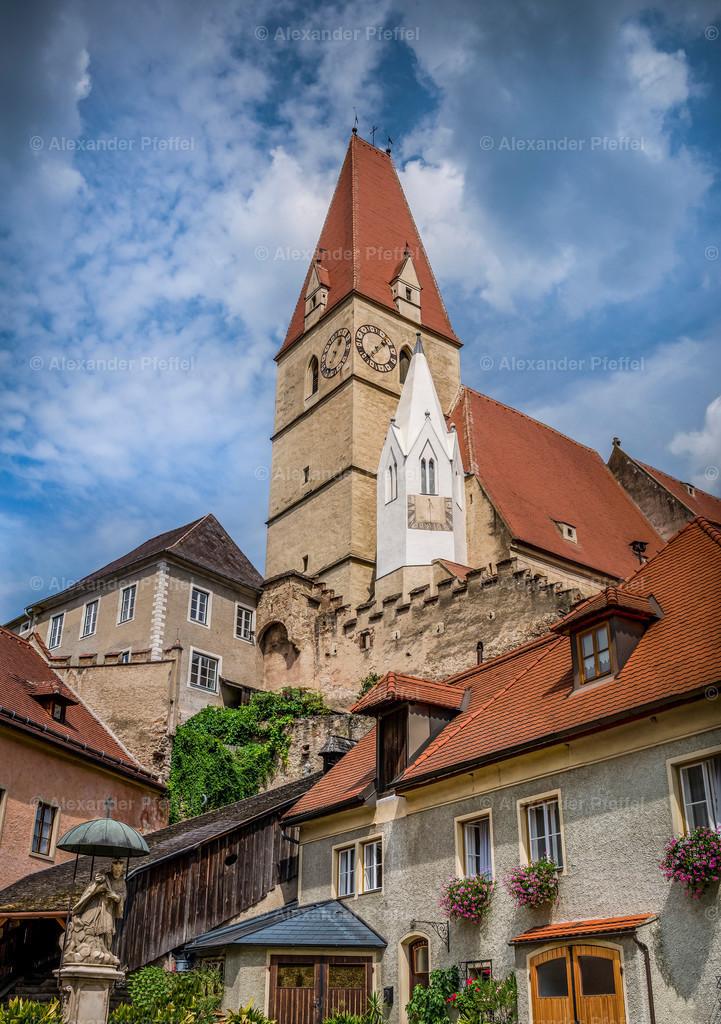 weissenkirchen_kirche_c_photography_pfeffel_at-3