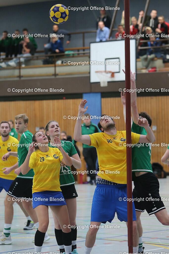 SP2020-01-19 KO Langer  Adler Rauxel - TuS Schildgen Foto Lukas  (151)